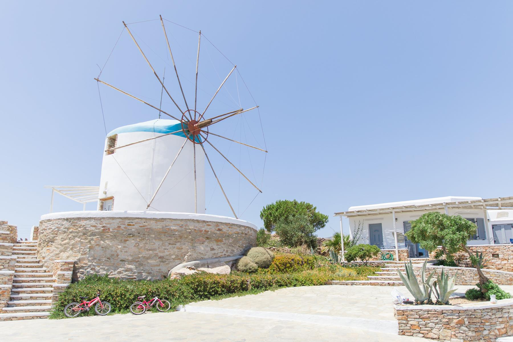 sifnos-windmill-bella-vista-roberta-facchini-60 (Copy)
